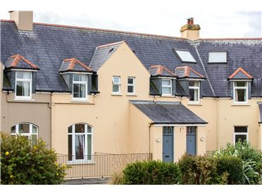 Photo of 14 Clogheen Strand Village, Clonakilty, Co. Cork
