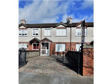 Photo of 24 Westbourne Grove, Clondalkin, Dublin 22
