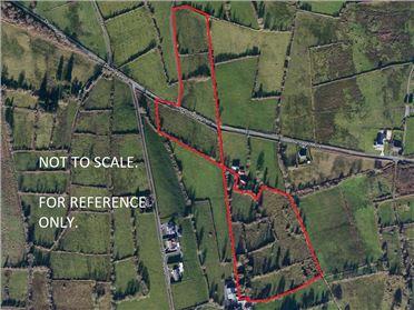 Main image of Drumlaggagh, Cloone, Leitrim