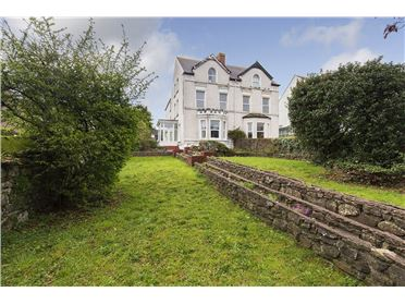 Photo of 1 Fernhurst Villas, College Road, T12 E2H9, Cork City, Cork