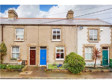 Photo of 11 Lauderdale Terrace, Bray, Co. Wicklow