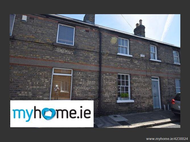 Gulistan Place, Rathmines, Dublin 6