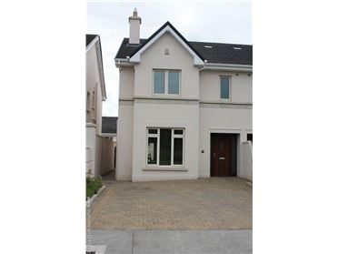 Photo of 119 Eallagh , Headford, Galway