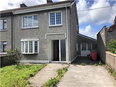 306 Corrib Park, Newcastle,   Galway City