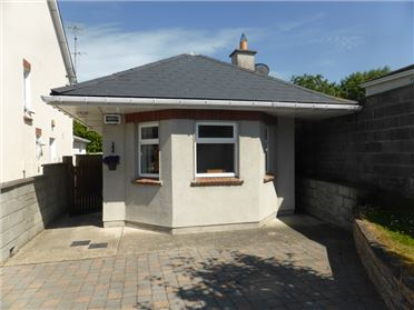 Photo of 11a Rahan Court, Arklow, Wicklow