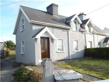Photo of 10 Knockbarry Cottages, Buttevant, Co Cork, P51 CP49