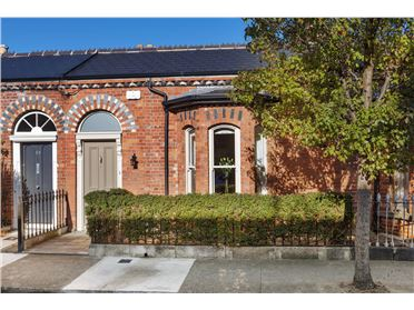 Photo of 29 Lombard Street West, Portobello,   Dublin 8