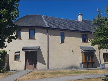 Photo of 44 Oakbrook, Castlelake, Carrigtwohill, Cork