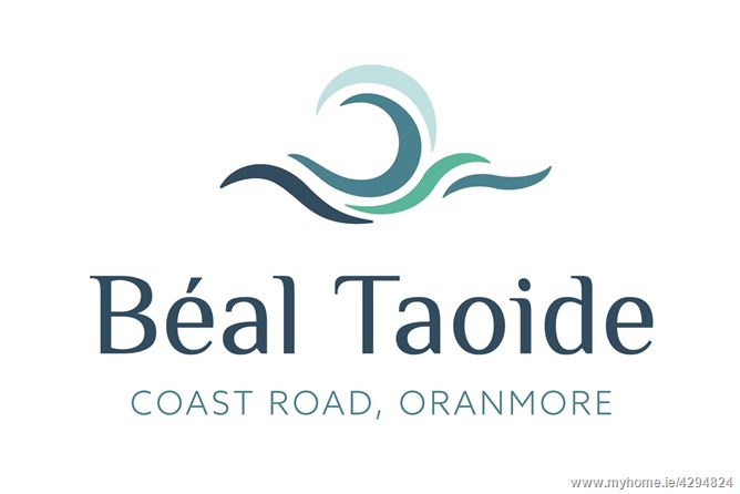Main image for Coast Road, Oranmore, Galway