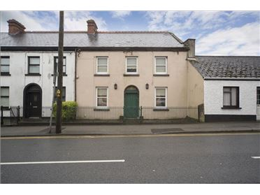 Photo of 6 Fairview Terrace, Mullingar, Westmeath