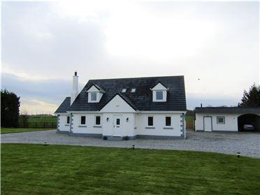Photo of Carrowmore, Aughrim, Ballinasloe, Co. Galway, H53 X7P4