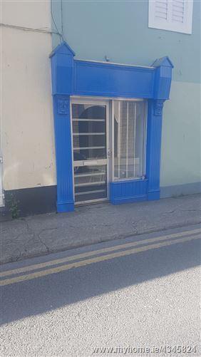 Main image for 5 Quay Street, Balbriggan, County Dublin