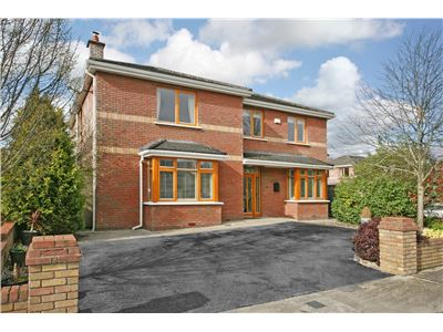 19 Caislean Nua, Golf Links Road, Castletroy, Limerick