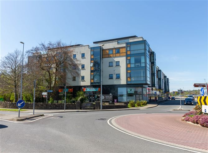 Main image for 8 Avenue Grove, The Avenue, Gorey, Co Wexford