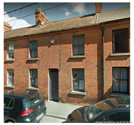 Main image for Fair Street 43, Drogheda, Louth