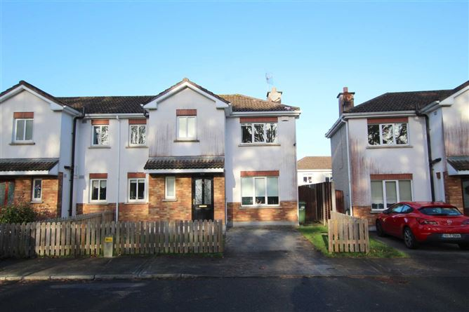 Main image for 51 Glenoaks Close, Tipperary, Clonmel, Co. Tipperary