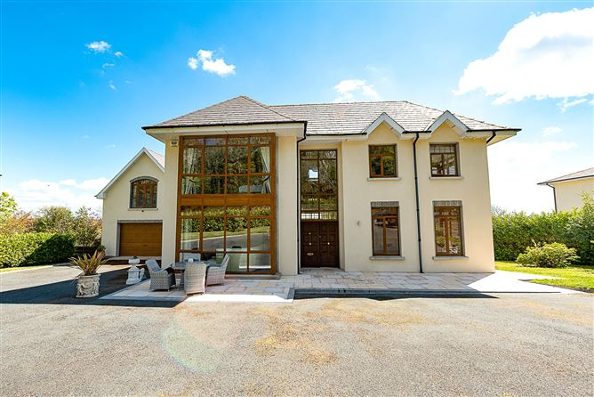 Main image for 43 Castlewoods,Ballinamona,Waterford City,X91 TPF7