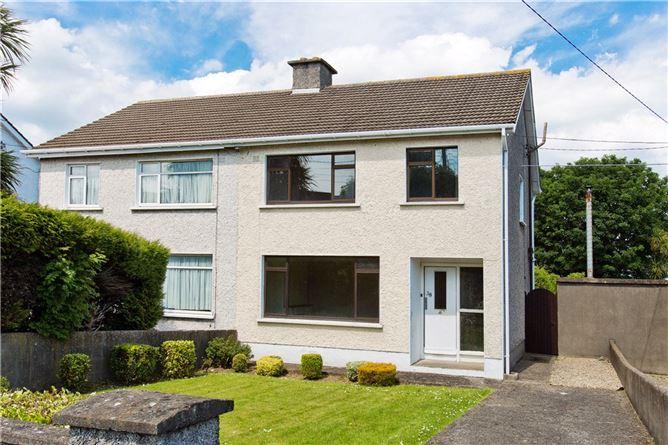 Main image for 38 Ballinteer Avenue, Ballinteer, Dublin 16