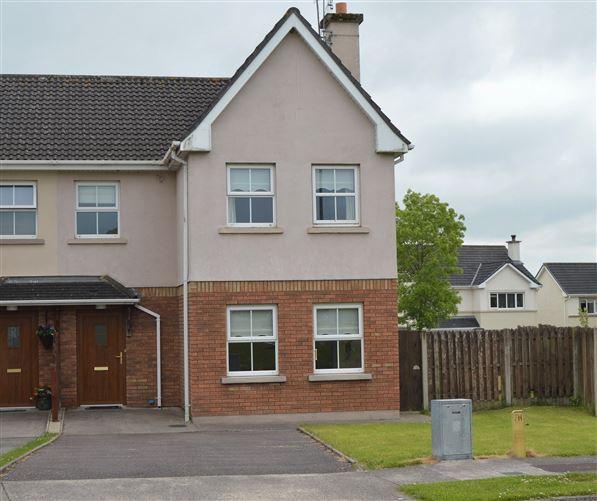 Main image for 8 Brookfield,Ballyviniter,Mallow,Co. Cork