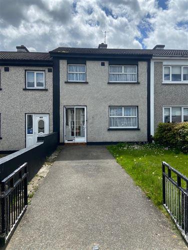 Main image for No.55 Gimont Avenue, Enniscorthy, Wexford, Y21D5Y0