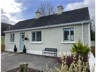 Main image for Loughinney, Barna, Thurles , Kilkenny, Kilkenny