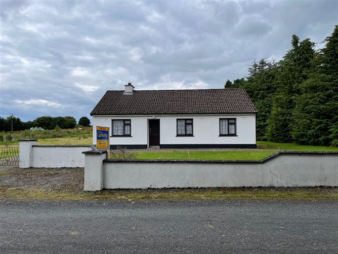Main image for Gortaganny, Castlerea, Roscommon