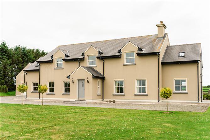 Main image for Dromdough, Ballinspittle, Kinsale, Cork