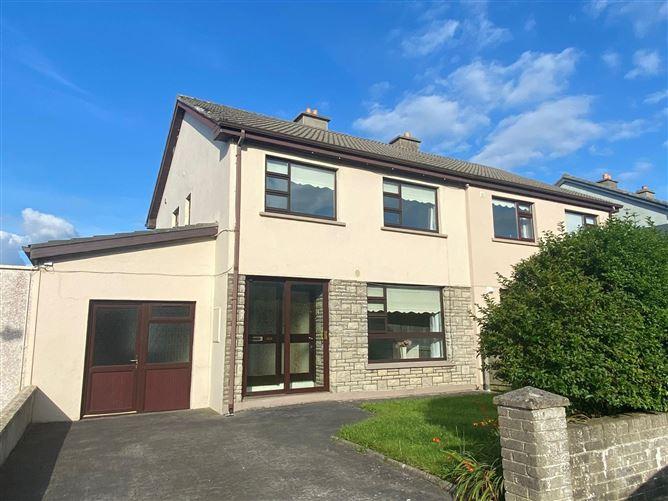 Main image for Ard Na Mara, Cartron Point, Sligo, Sligo City, Sligo