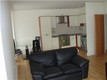 Photo of Brackenhill Apts , Sandyford,   Dublin 18
