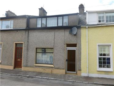 10 Eastville, Victoria Road, Cork City, Cork