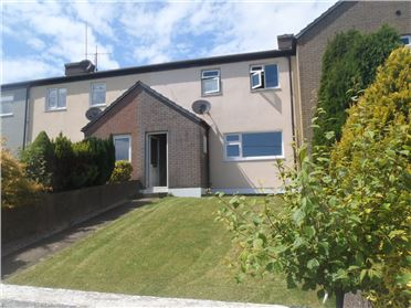 Photo of No.2 Marian Terrace, Aghada, Midleton, Cork