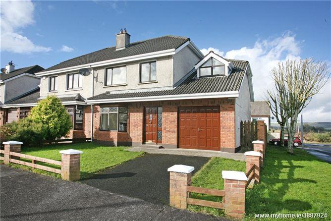 Photo of 54 Ferndale, Ennis Road, Limerick