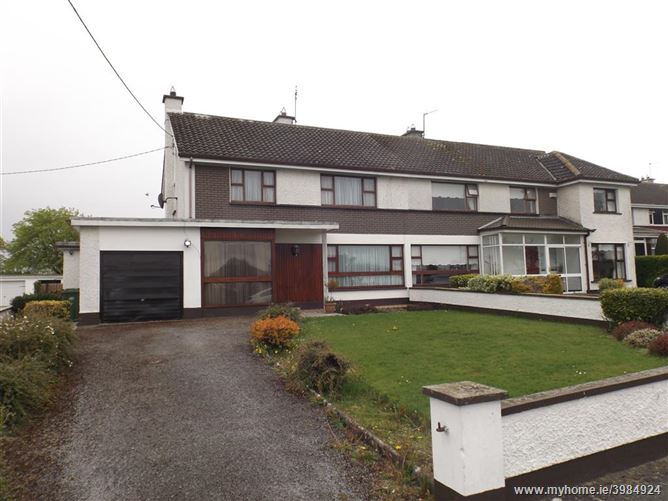 Photo of 5 Woodlands , Birr, Offaly
