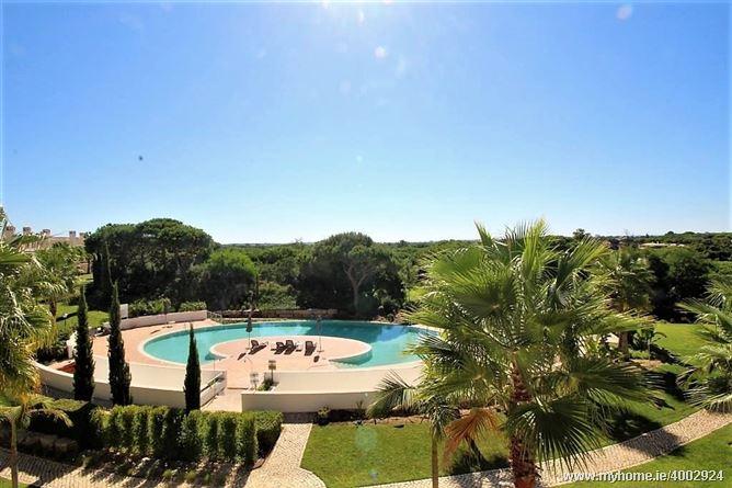 Main image for Vila Sol, Quarteira, Faro, Portugal
