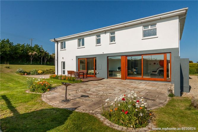 Barnahask, Curracloe, Co Wexford
