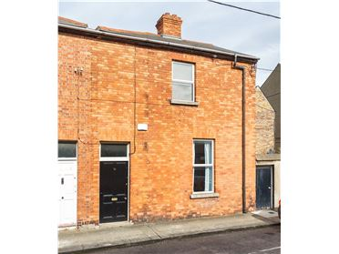 Photo of 1a Chester Road, Ranelagh, Dublin 6