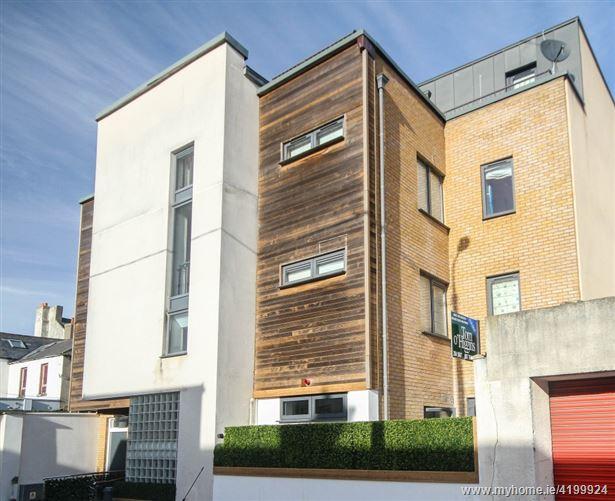 1B Brock Hall, Brocks Lane, Dun Laoghaire, County Dublin