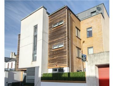 Photo of 1B Brock Hall, Brocks Lane, Dun Laoghaire, County Dublin