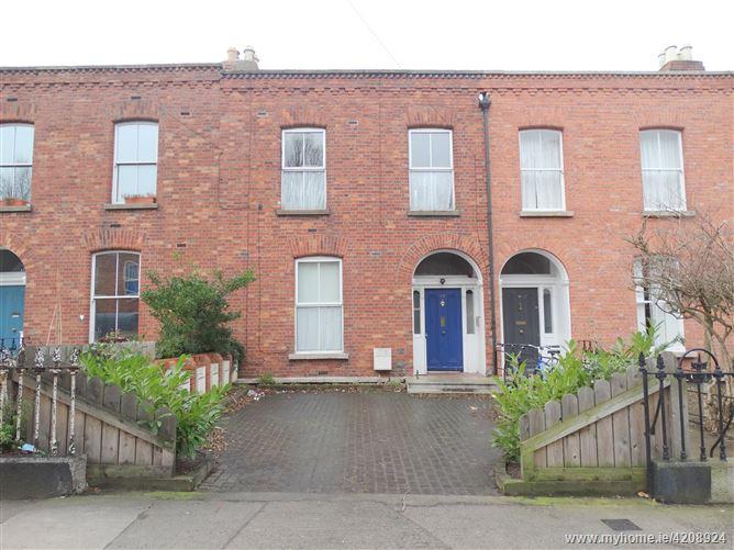 19 Bloomfield Avenue, Portobello, Dublin 8