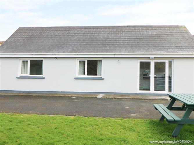 Main image for Ard Na Glen,Ard Na Glen, Coolcumisk, Beaufort,  Kerry, V93 PX44, Ireland