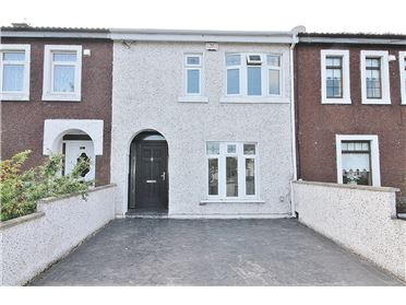 Photo of 31 Moatview Avenue, Darndale,   Dublin 17