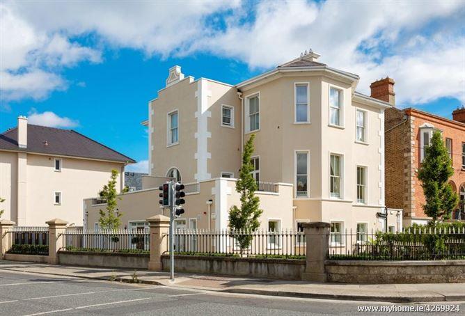 Orwell Lodge, Orwell Road, Rathgar, Dublin 6