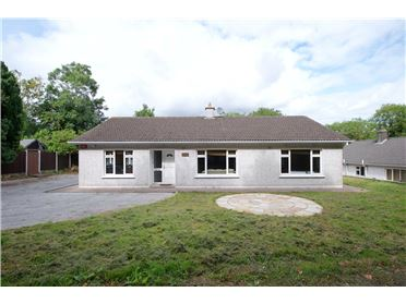 Photo of Purple Haze, Lehenaghmore, Togher, Cork, T12 RD2W