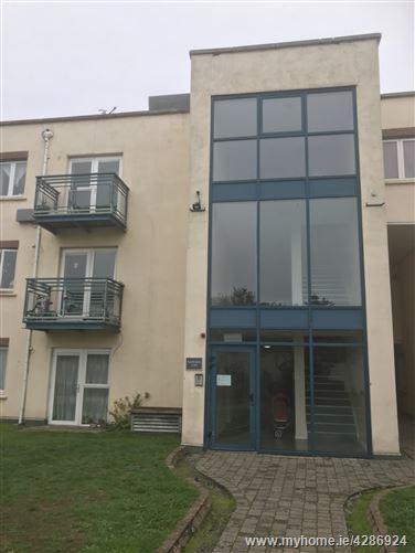 12 Kilwarden Court, Clondalkin, Dublin 22
