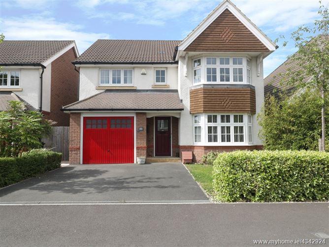 Main image for House Martins,Devizes, Wiltshire, United Kingdom