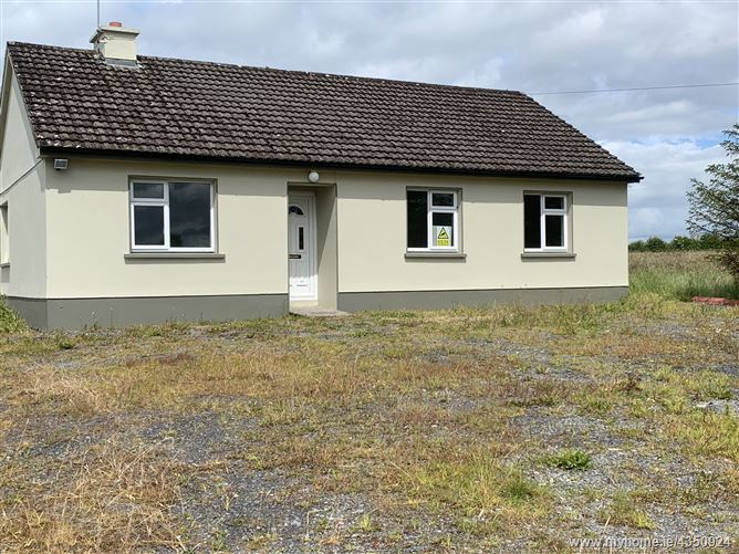 Main image for Ballyglass East, Loughglynn, Roscommon