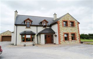 Blackstaff Lodge, Cannonstown, Termonfeckin, Louth