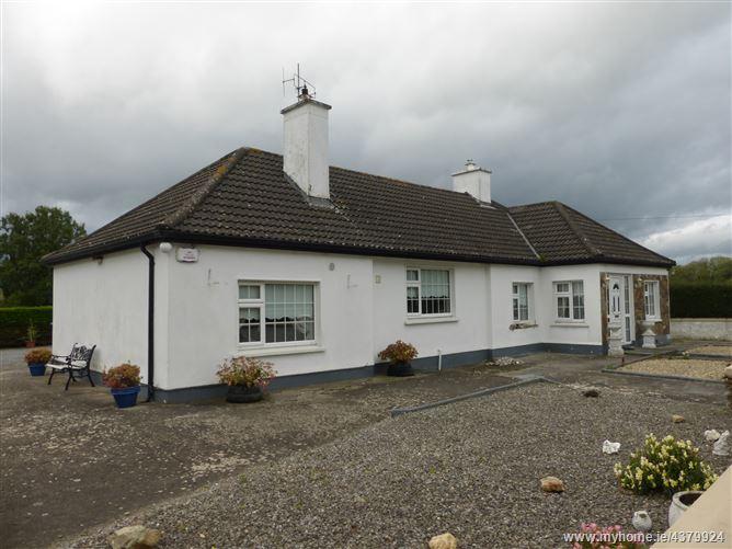 Main image for Ballintee, Dunnamaggin, Kells, Kilkenny