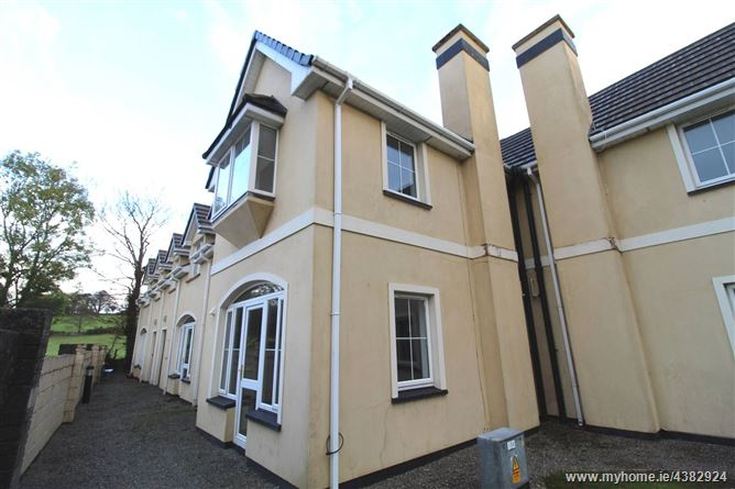 28 Killarney Holiday Village, Muckross Road, Killarney, Kerry