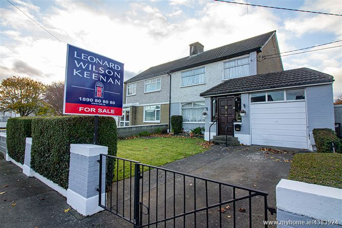Main image for 11 Kilmore Avenue, Artane,   Dublin 5